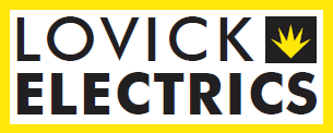 lovickelectrics.com.au
